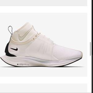 The Nike Pegasus Turbo XX